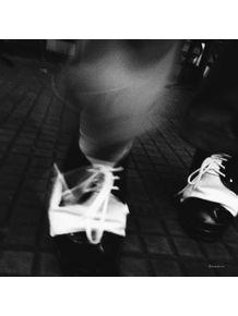 dance--pb