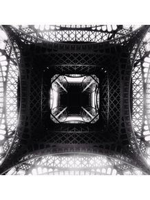 look-up--eiffel-tower-pb