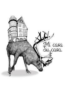 mi-casa-su-casa-deer