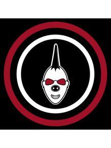 gothic-punk-2