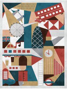 geometric-london2