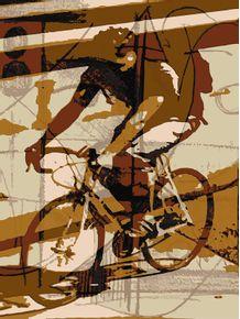 o-ciclista-01