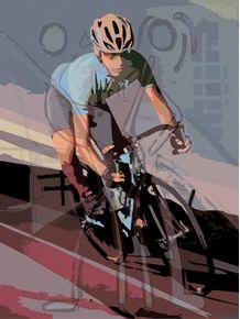 o-ciclista-02