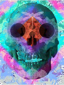 skull-light-2