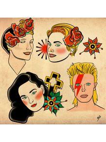 traditional-tattoos