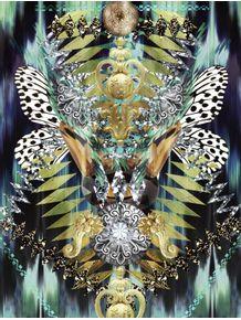 joias-borboleta