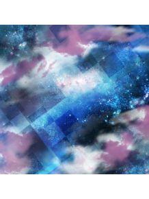 cosmos-ii
