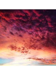 nuvens-iii