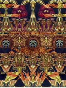 arabesco-geometrico