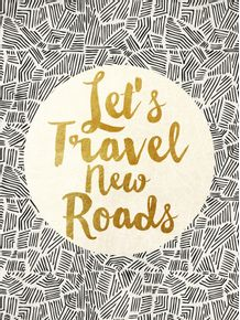 lets-travel-new-roads