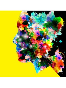 madona-flower