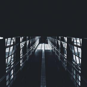 meio-corredor