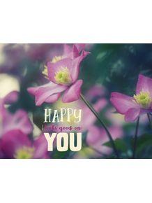 happy-looks-good-on-you