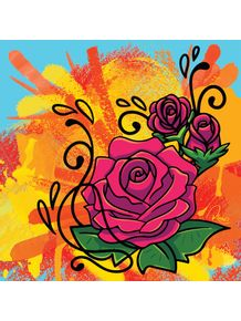 trad-tatto-roses