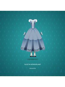 alice-in-wonderland-i