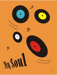 music-is-my-soul
