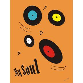 music-is-my-soul