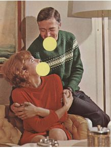 couple-and-dots-ii