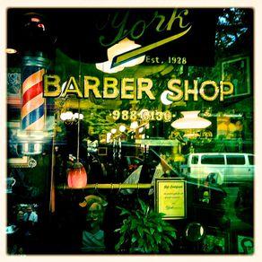 barber-shop-2