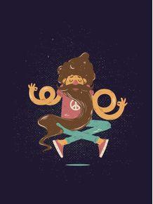 to-zen