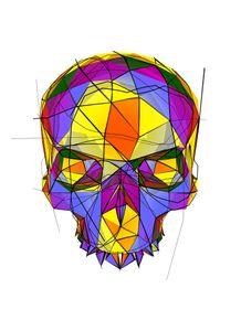 sketched-skull-quadrado