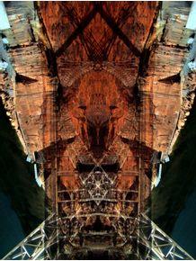 simetrias-xii
