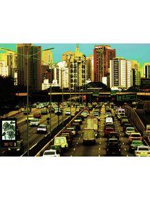cidade-de-sao-paulo-com-transito
