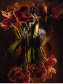 woman-in-flower