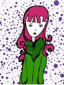 sad-girl-2