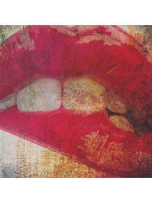 labios-de-acucar