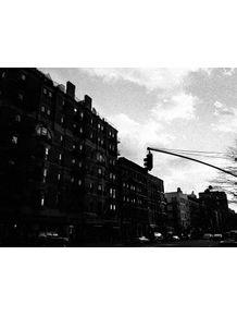 cidade-nas-sombras
