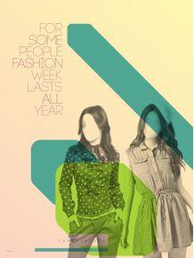 fashion-all-year