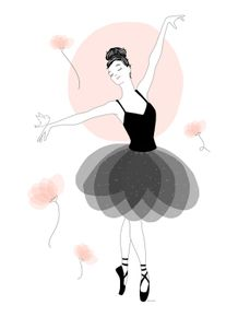 eliza-e-piu--bailarina