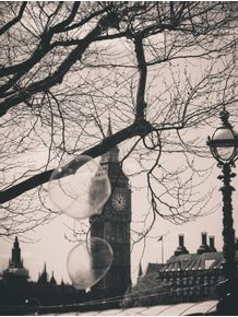 london-feelings