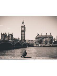 london-feelings-2