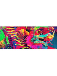 chinese-dragon-panoramico