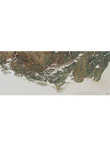grindelwald-alps