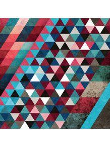 geometric-candy
