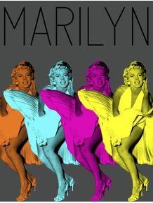 marilyns