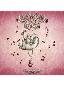 pink-love