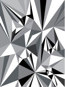 grey-lask