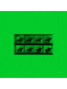 andante-green