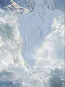 entre-nuvens