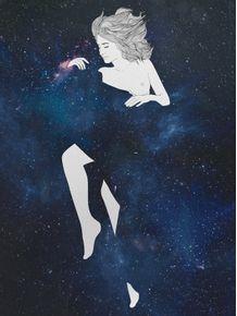 universo-de-mim