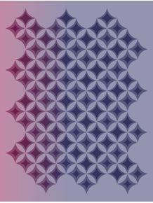 fabuloso-geometrico