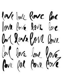 love-love-love-love