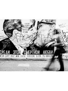 beijo-no-muro-de-berlin