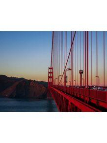 ponte-golden-gate