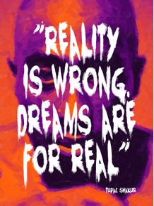 dreams--tupac-shakur