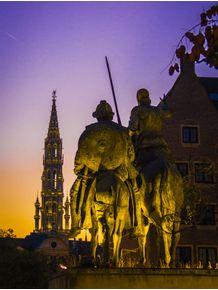 dom-quixote-de-bruxelas-belgica